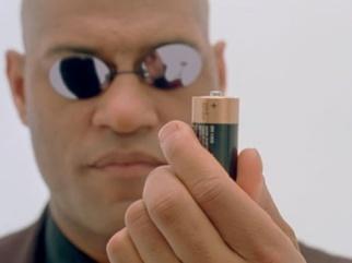 batterymorpheus