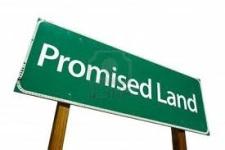 promisedland1_225px