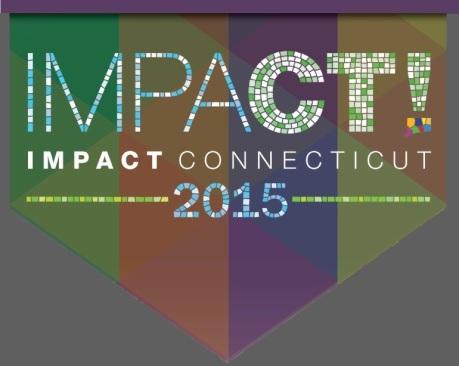 impact ct 2015 logo - grey background