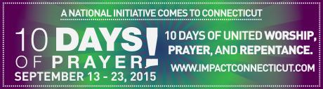 10-days-2015 banner