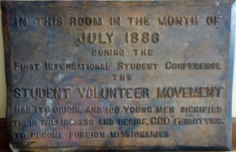 student_volunteer_movement_plaque_-_northfield_mount_hermon_school_-_dsc07507.jpg