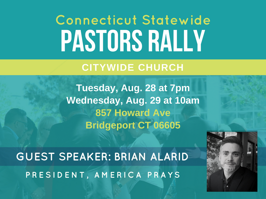 ct-prays-august-28-29-rally-poster.jpeg