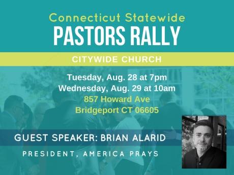 ct-prays-august-28-29-rally-poster.jpeg