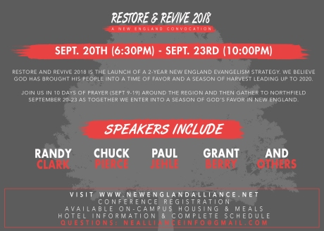 (EDITED_Restore&ReviveConferenceFlyer4_SIDEB-Revised