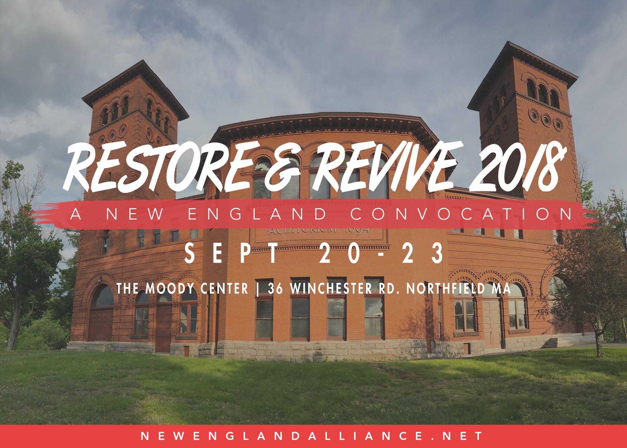 Restore&ReviveConferenceFlyer4_SIDEA-Revised